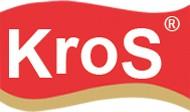 Kros.bg