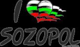 Flying Sozopol b