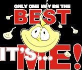 Best its Me