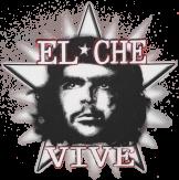 El Che viva