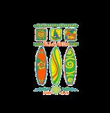 Bulgaria Surf Club