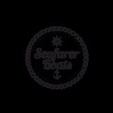 Seafarer Boats-кръг