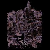 Велико Търново-черно